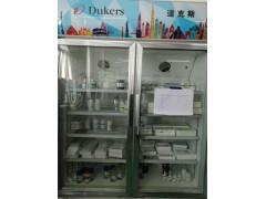 蘇州電力能源儀器檢測,儀表檢驗,設備標定合作商