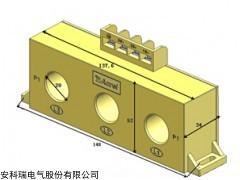 电流互感器AKH-Z-3*φ20 100/5厂家