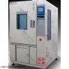 JW-2101 快速温度变化试验箱促销活动