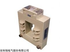 开口式电流互感器AKH-0.66K-30*20
