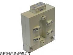 户外型大电流互感器H280*90 15000/5