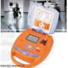 AED-2150 日本光電除顫儀濟南現貨供貨