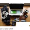 wi82563 电杆荷载挠度测试仪