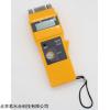 wi121434 感应式木材水分测试仪