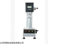 数显N型国际橡胶硬度计XHB-N-IRHD