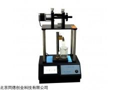 程控提拉涂膜机MM02