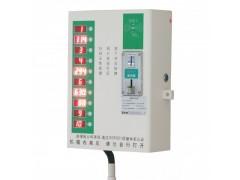 ACX-10AY 电瓶车10路充电桩