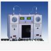 型号:CN66/LCH-1 自动馏程测定仪(双管)