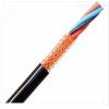 ZR-KVVRP-9*1.5阻燃软芯控制电缆