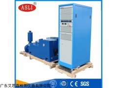 ES-3 振动测试仪厂家