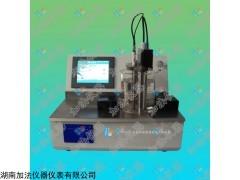 JF0425 石油沥青蜡含量测定器SH/T0425加法仪器