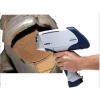 S1 TITAN 便携式手持荧光三元催化器贵金属检测仪