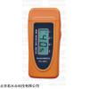wi124893 袖珍式木材水分測試儀