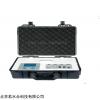 wi103490  土壤墒情测试仪