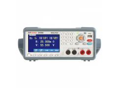 常州致新 ZX5563B 精密超高压电池内阻测试仪