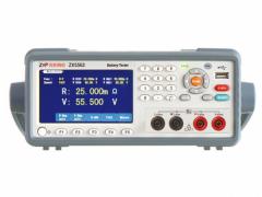 常州致新 ZX5563C 精密超高压电池内阻测试仪