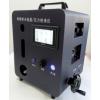 LB-2080J 青島熱銷LB-2080J綜合壓力流量校準儀環保儀器