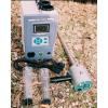 LB-2  路博熱賣 煙氣采樣器(雙路)環保儀器