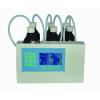 环保仪器热销LB-4180S BOD测定仪