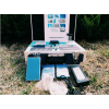 LB-CNPT(B) 热销四合一型便携式多参数水质检测仪