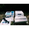 LB-CNPT 热销【COD/氨氮/总磷/总氮 四合一型多参数水质