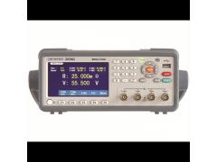 常州致新 ZX5562 精密电池内阻测试仪