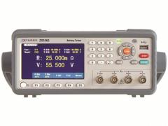 常州致新 ZX5562S-N 电池内阻测试仪