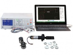 常州致新 ZX70A-200K 超声阻抗分析仪