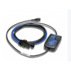 pico TA326  3000A AC柔性电流探头