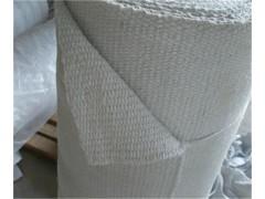 福建3mm陶瓷布(参考价格)陶瓷纤维盘根厂家