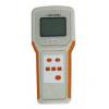 ZH-022型 烟气流速监测仪