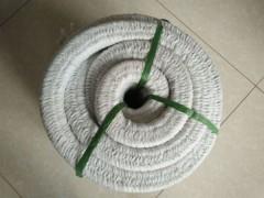 陶瓷纤维盘根供应信息介绍
