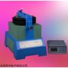 HG200-240 数显平磨仪