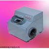 JC507-203B 暗箱式三用紫外分析仪