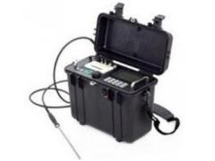 YQ3000-B 便携式烟气分析仪(包邮)