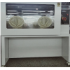ZH350N 低浓度恒温恒湿称重系统