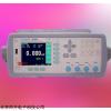 DT310-516 精密直流低电阻测试仪