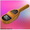BX601- R500 多功能数字辐射仪