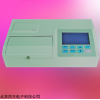 JC503-V7 土壤肥料养分速测仪