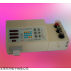 JC502-3A 微机高速分析仪