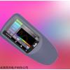 JC513-060 光栅分光测色仪