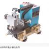 XF803-SW15 连续断续时间控制焊接小车