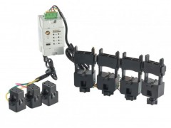 AcrelCloud-3000 金华环保用电监管云平台