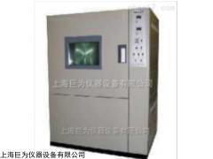JW-HQ-800 换气老化试验箱值得购
