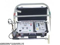 SX 安徽SX-2132电缆寻迹故障定位仪
