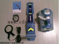 SX 安徽地下管线探测仪