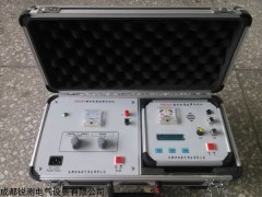 SX 安徽路灯电缆故障测试仪