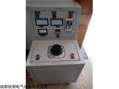 SX 安徽倍频试验变压器