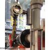 FAFNIR +450℃进口高温磁致伸缩液位计