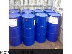 HB/188-暖气水防冻液杜绝中间商